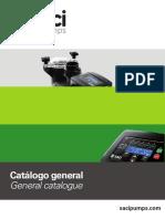 General Catalogue 2016