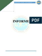 3 Informe Diseño Plano Perimetrico