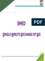 07-SMED tool module.pdf