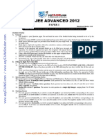 JEE_Adv_previous_year_paper_2012_P1_ezyEXAMSolution.pdf