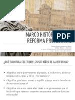 La Paz - Conf 1