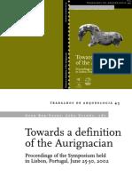 Volume Aurignacian.pdf