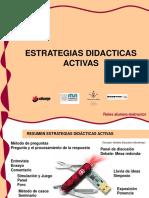 Tecnicas-didacticas-activas.ppt