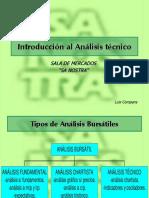 analisis_tecnico.ppt