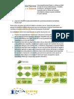 Guia de Proyecto Aplicado (2)