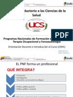 ODIC PNF Fisioterapia, Terapia Ocupacional y Fonoaudiologia 04-09-17.pdf