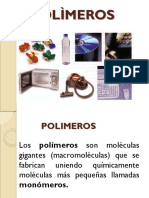 34583891-POLIMEROS.pdf