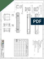 M-1050-CANALES DE CABLES SEDIN CCT2.pdf