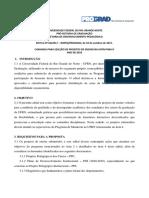 Edital Projetos de Monitoria 2018 - FINAL