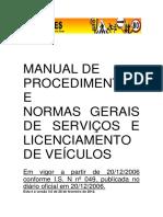 Manual_de_procedimentos03.pdf