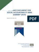 SA8000_2014_Guidance_Document_May_2016_FINAL_1_2_.1469631912 - Copia