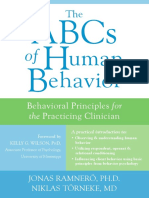 The-ABCs-of-Human-Behavior-Behavioral-Principles-for-the-Practicing-Clinician.pdf