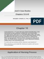 Week 9_Case Studies-1