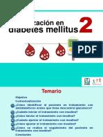 PDF Tutorial Insulinizacion