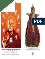 Rinpoche Tara Photo