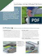 Prospekt DiProtec_AB.pdf