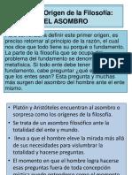 Primer Origen de la Filosofía.pptx