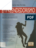 Livro - Empreendedorismo - José Carlos Assis Dornelas (1).pdf