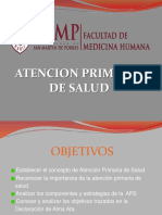 Atencion primaria de salud[1].pptx