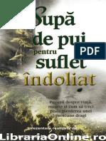 Supa-de-Pui-Pentru-Suflet-Indoliat.pdf