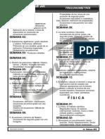 libro de preguntas de seminario.docx