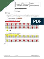 Correction Exo 1 Théme 2.PDF