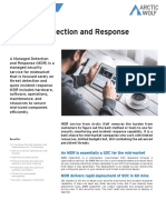 Solution-Brief-Managed-Detection-and-Response-MDR.pdf