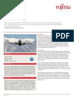 CS 2015Nov Basel Aero Eng v.3