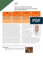 Patello-Femoral-Pain-Syndrome.pdf