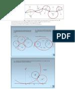 archivos de arcos tangentes.docx