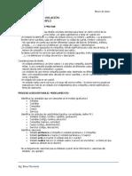 Bases de Datos Modelo Entidad Relacion e