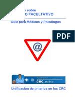 Protocolo Cf Guia Anexo IV
