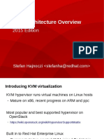 KVM Architecture Overview.pdf