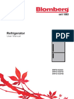 BRFB1920FBI_USER_MANUAL_en_US.pdf
