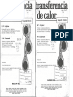 Transferencia de Calor 2da Ed by b. v. Karlekar & r. m. Desmond