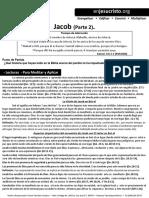 HCV-JacobParte2(10-24-2017)