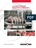 food industry 2007 Espanol.pdf