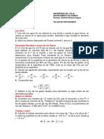 Taller_1 (4) (1).pdf