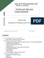 Rip en Pr 09 ITIL CSI