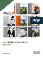 CALENDARIO SGS ACADEMY.pdf