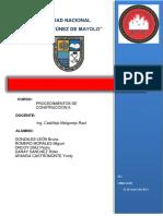Informe Seguridad Ss IMPRIMIR