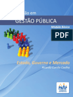 01_-_PNAP_-_Modulo_Basico_-_GP_-_Estado_Governo_e_Mercado[1].pdf