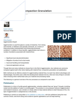 feeco.com-Pelletization Vs Compaction Granulation.pdf