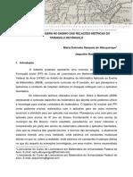 O USO DO GEOGEBRA NO ENSINO DAS RELAÇÕES MÉTRICAS DO.pdf