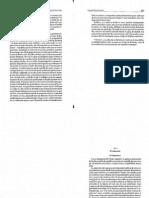 sancinetti - casos tomo II - 3º parte