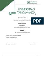 ANALIS FINANCIEROS.doc