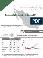 Pano Dengue Sem 42 2017