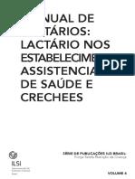 Fascículo-Lactário-em-Estabelecimentos-Assistenciais-de-Saúde-e-Crech...
