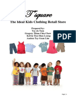 219201044-Kids-Clothing-Store-Business-Plan.docx