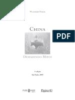 2009_-_China_-_desfazendo_mitos - walter pomar.pdf